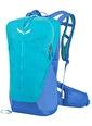 Salewa  Mtn Trainer 22 L Kadın Sırt Çantasımavi Mavi